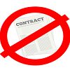 Flexible monthly contracts