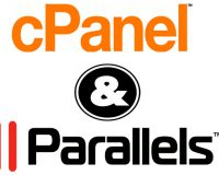 Cpanel and Plesk