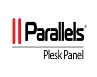 Plesk Panel Software